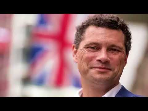 How we should be dealing with the EU - Steven Woolfe