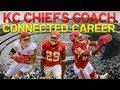 Madden 13 CC: Kansas City Chiefs - Bills Week 2  [S1 Ep. 6]