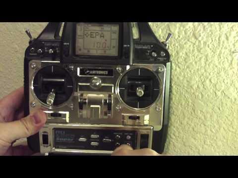 RCRadio Wiki -  RD6000