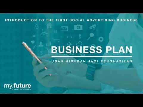 slide-business-plan-vtube-terbaru-2020