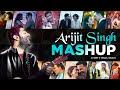 Arijit Singh Mashup 2021 | DJ SKET | Visual Galaxy | Valentine Special | Love Songs 2021