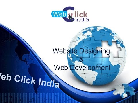 Questions To Ask Before Hiring A Website Designing Company
