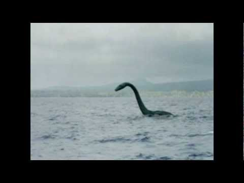 BREAKING NEWS: Loch Ness Monster Suffered From Arthritis! (Life Changing Facts)