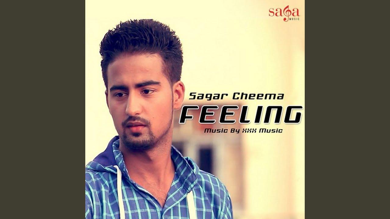 Download Feeling