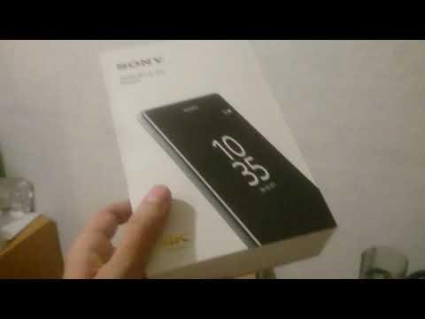 Sony Xperia Z5 Premium с Авито за 5 тыс. руб.