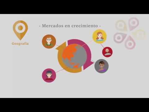 Entertainment and Media Outlook 2016-2020. España