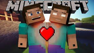 5 ways to get Herobrine as Friend 2 - Minecraft