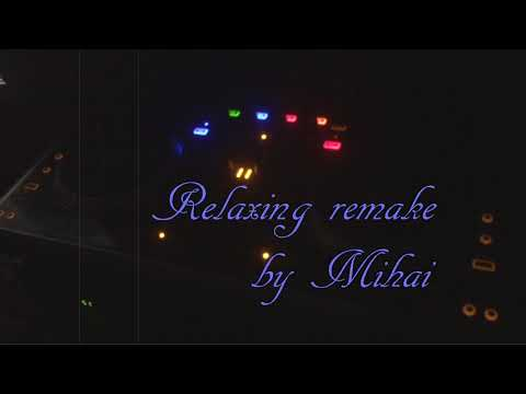 Relaxing remix by Mihai (Keri Hilson feat. Timbaland - Return The Favor)
