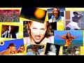 Capture de la vidéo 90S Summer  ☼