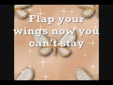 butterfly-fly-away-miley-cyrus-&-billy-ray-cyrus-lyrics
