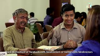 TVC AAKASH ANTHE ENGINEERING | AAKASH INSTITUTE FOR MEDICAL AND IIT-JEE (HINDI)