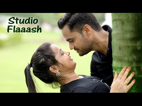 Post Wedding Shoot | Studio Flaaash Official Video | Bhubaneswar
