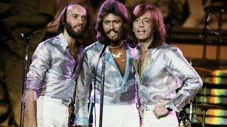 Watch Bee Gees Life Story video