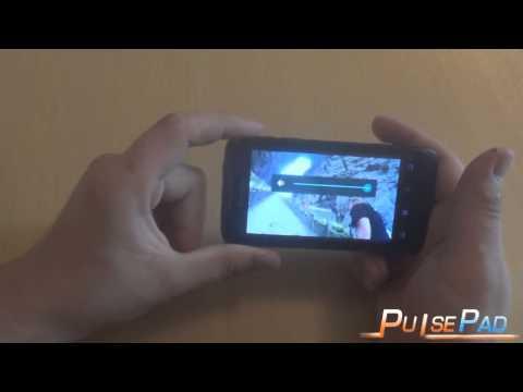 Восстановление IMEI на телефонах Lenovo - инструкция и видео