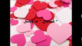 "Barangay Love Stories Story of "" Deliah "" May 4, 2014"