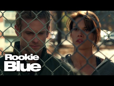 The One That Got Away | Rookie Blue