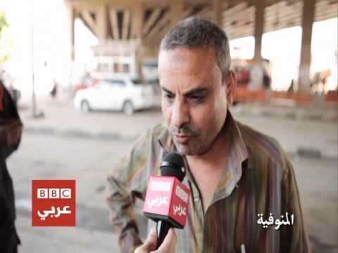 Abu El Fotouh + Hamdeen Sabahi 1.mp4