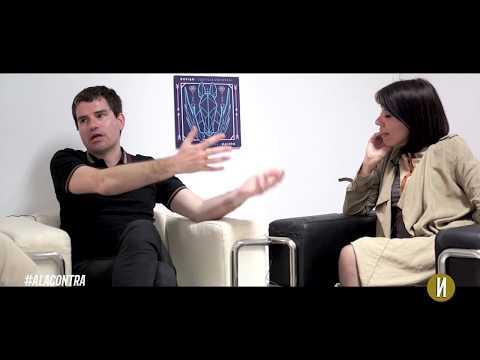 Entrevista con Dorian