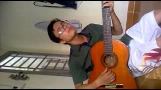 ĐÊM NHIỆM MÀU - Hải Phong - Minh Cơ MC