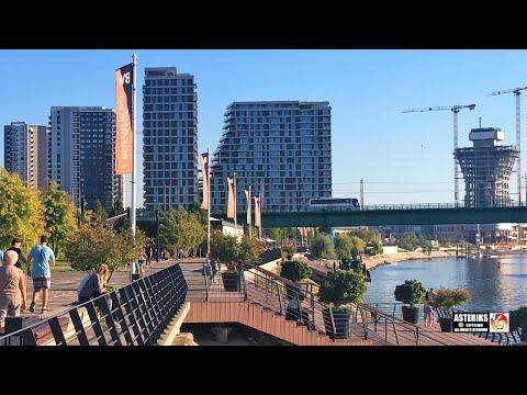 Belgrade Waterfront | Beograd na vodi