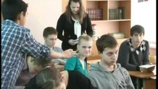 видео Решебники. ГДЗ по Русскому языку за 8 класс.