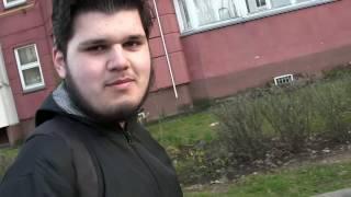 Потратил все деньги))) #РукаЛицо