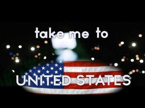 Dubioza Kolektiv - USA lyric video test!