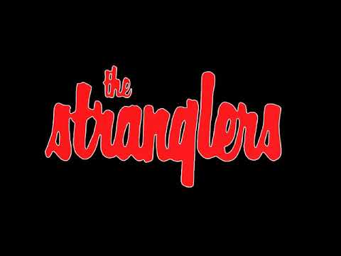 Stranglers   Down In The Sewer mp3
