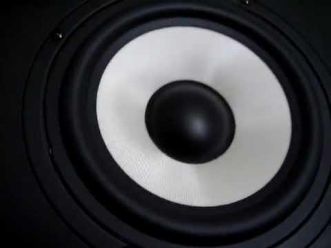 Акустика microlab pro 2. Комплет колонок microlab. Вчера, 18:46. Уверены, что объявления куфара помогут купить аудиотехнику быстро и выгодно!