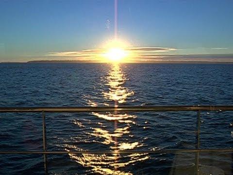 CNN En Viaje: Recorra el sur de Chile en un lujoso crucero