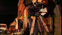 les metiers de la production en audiovisuel