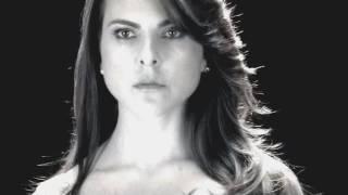 Королева юга | La reina del sur | Трейлер  | 2011