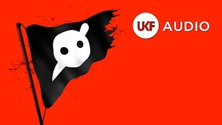 Repeat youtube video Knife Party - Give It Up