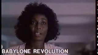 Babylone révolution - Bande-annonce VF