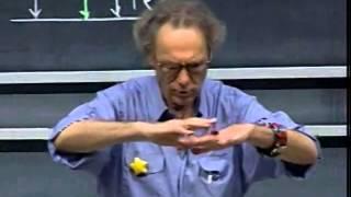 Lec 34: Heisenberg