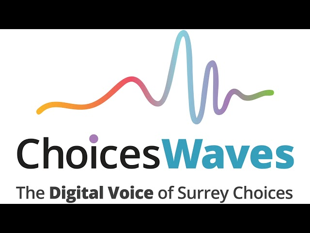 Choices Waves
