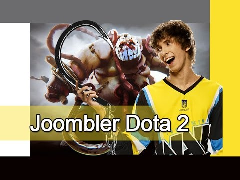 видео: guide pudge dota 2 - Гайд на Пуджа. dendi intro
