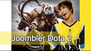 Guide Pudge Dota 2 - Гайд на Пуджа. Dendi intro