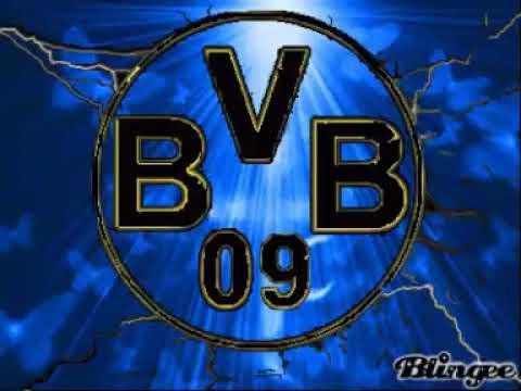 Bvb 09 Das Dortmund Zeichen Youtube