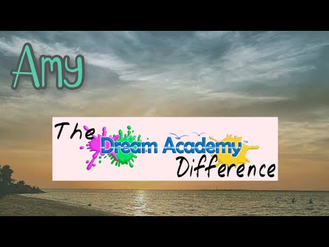 Middle School Learning Coach Introduction   Dream Academy Schools   New Port Richey Location