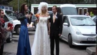 Ведущая-тамада,SHOW-WOMAN Светлана Науменкова!(, 2009-11-09T20:29:49.000Z)