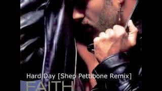 Play Hard Day (Shep Pettibone remix)
