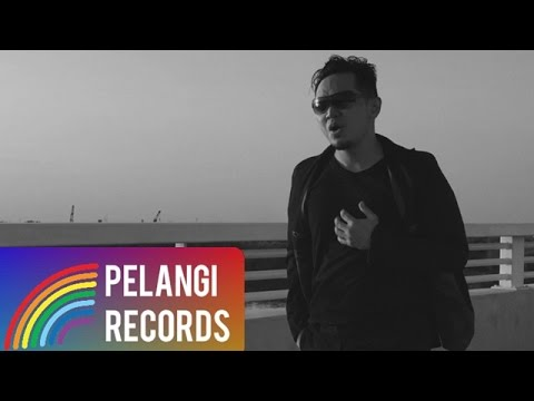 Free Download Pop - Teguh Permana - Aku Dan Keadaan Saat Ini (official Music Video) Mp3 dan Mp4