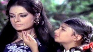 Sitaron jhilmil ka hindi download song free angan hoga