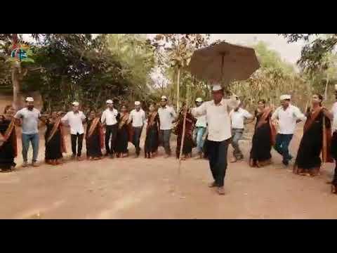 Warli Jesus  song