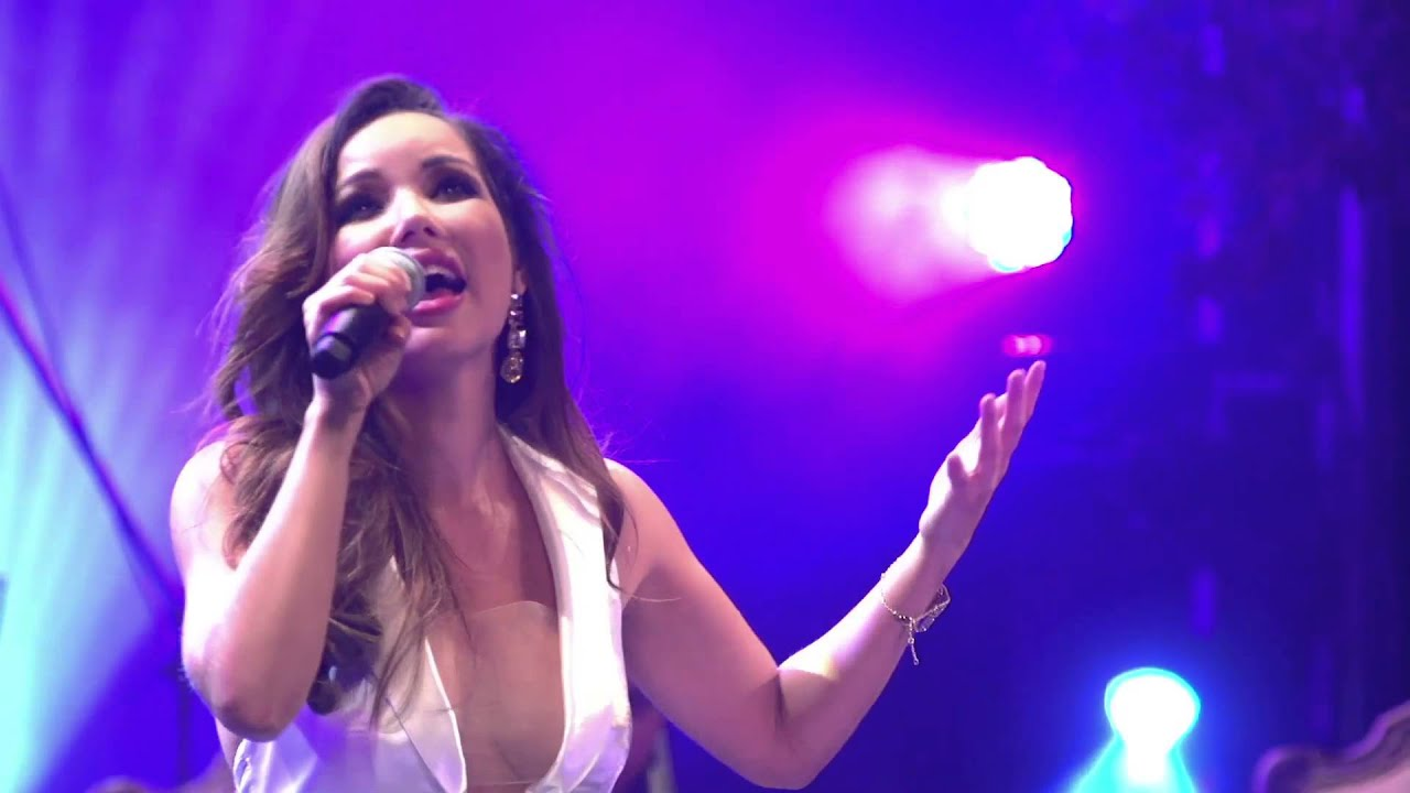 GRATIS MUSICAS DOWNLOAD LIAH GRÁTIS DE