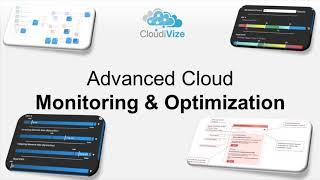 Cloud Management - Advanced Features