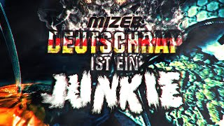 MiZeb - DISSTRACK AN DEUTSCHRAP (Official Video) prod. by MVXIMUM &amp NIGHTONE