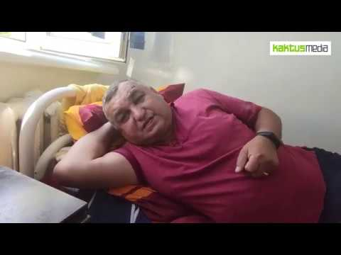 Жестоко избитый в селе Кен-Булун мужчина рассказал подробности