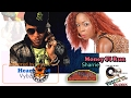 Download Vybz Kartel - Heart Beat [Money Fi Run Riddim] February 2017 MP3 song and Music Video